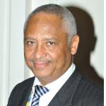 Jean-Jacques Massima-Landji