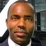 Dr. Clovis Njontie