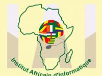 Logo IAI Vectoriel