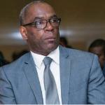 Richard Bouckat Bou Nziengui