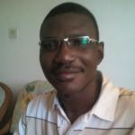 Balira Ousmane Konfe